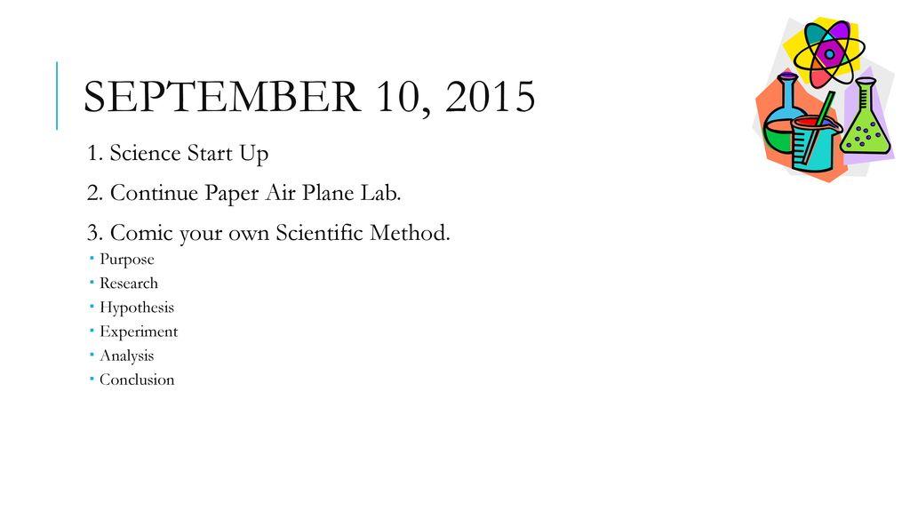 an argumentative essay sample title