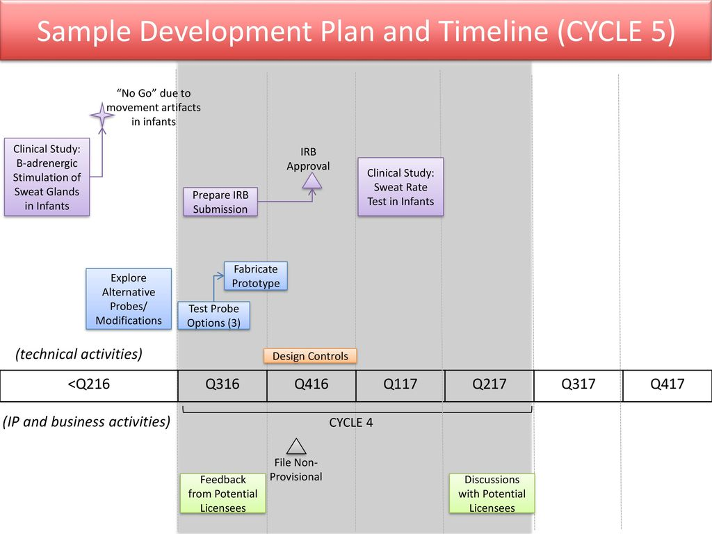 Sample Development Plan and Timeline (CYCLE 5) - ppt download