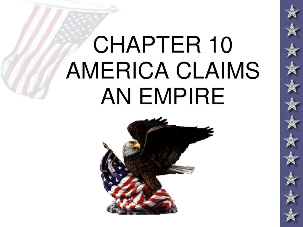 how america can reclaim superpower status essay The status of the nation of america as a superpower in the whole world introduced a new chapter of history because it was perceived differently the continent of europe really suffered but gained a lot of experience from the wwii.
