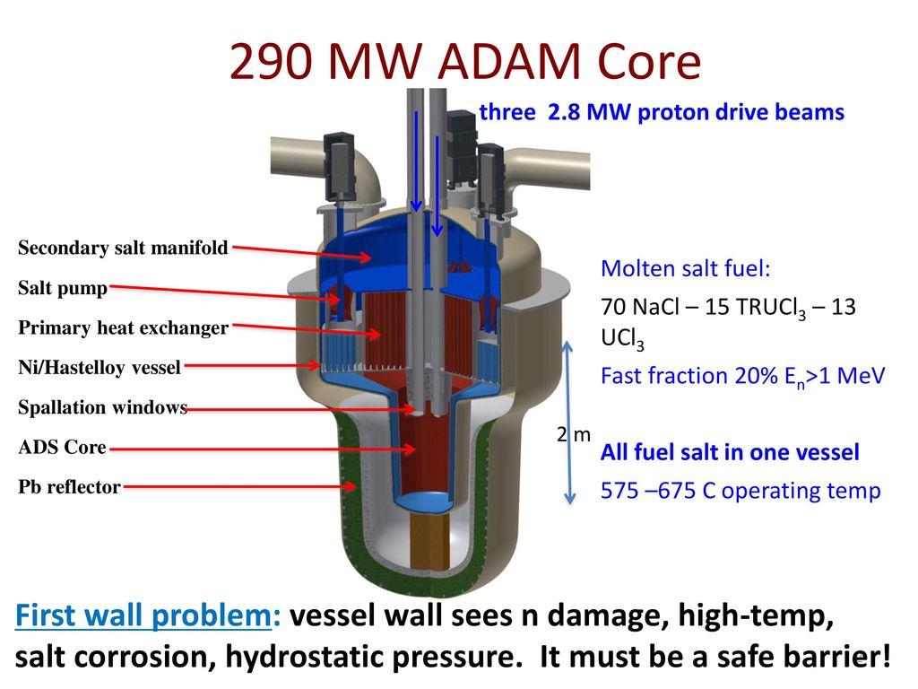 Crescent Dunes Csp Power Plant Tonopah Nevada Ppt Download One Line Diagram 2 290