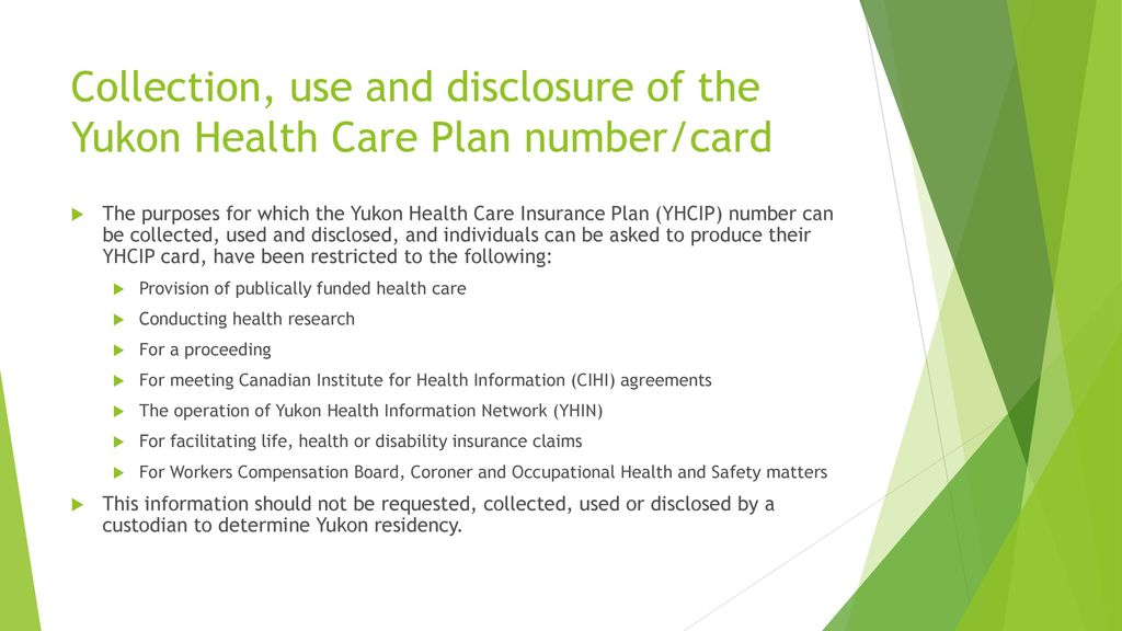 Health Information Privacy And Confidentiality Training Ppt Download