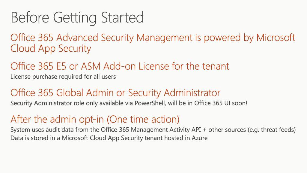 Microsoft Ignite /1/ :41 PM BRK ppt video online download