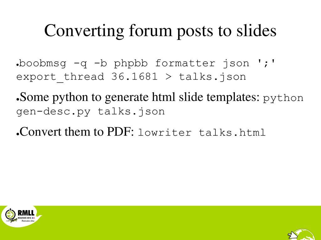 Pdf To Json Python