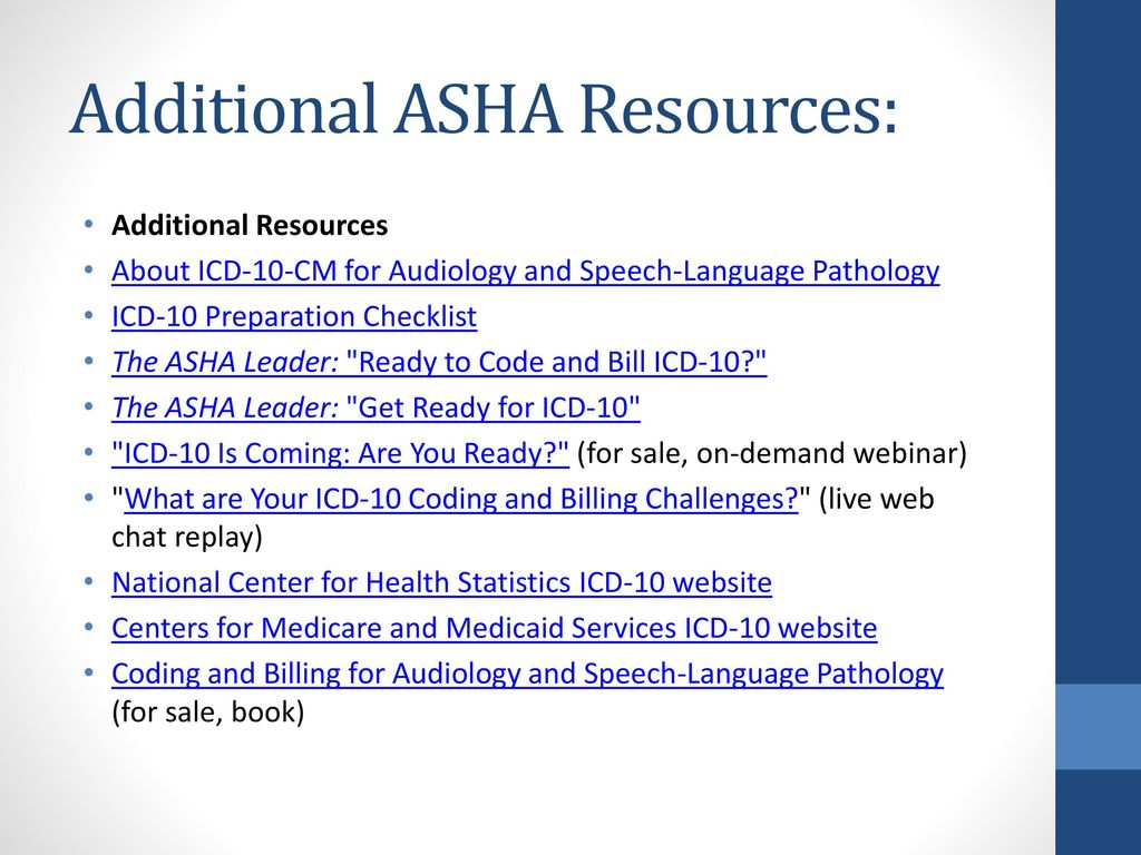 Paul pessis aud tim nanof msw ppt download additional asha resources fandeluxe Image collections