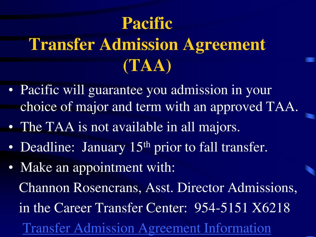 Transfer Admission Presentation To English 1a Classes Ppt Download
