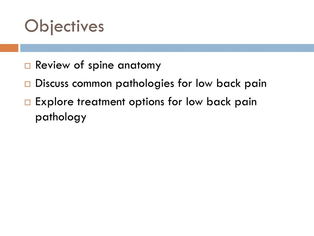 Low back pain sharleen a. suico, md, faapmr - ppt download
