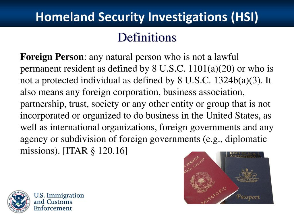 project shield america (psa) academia - ppt download