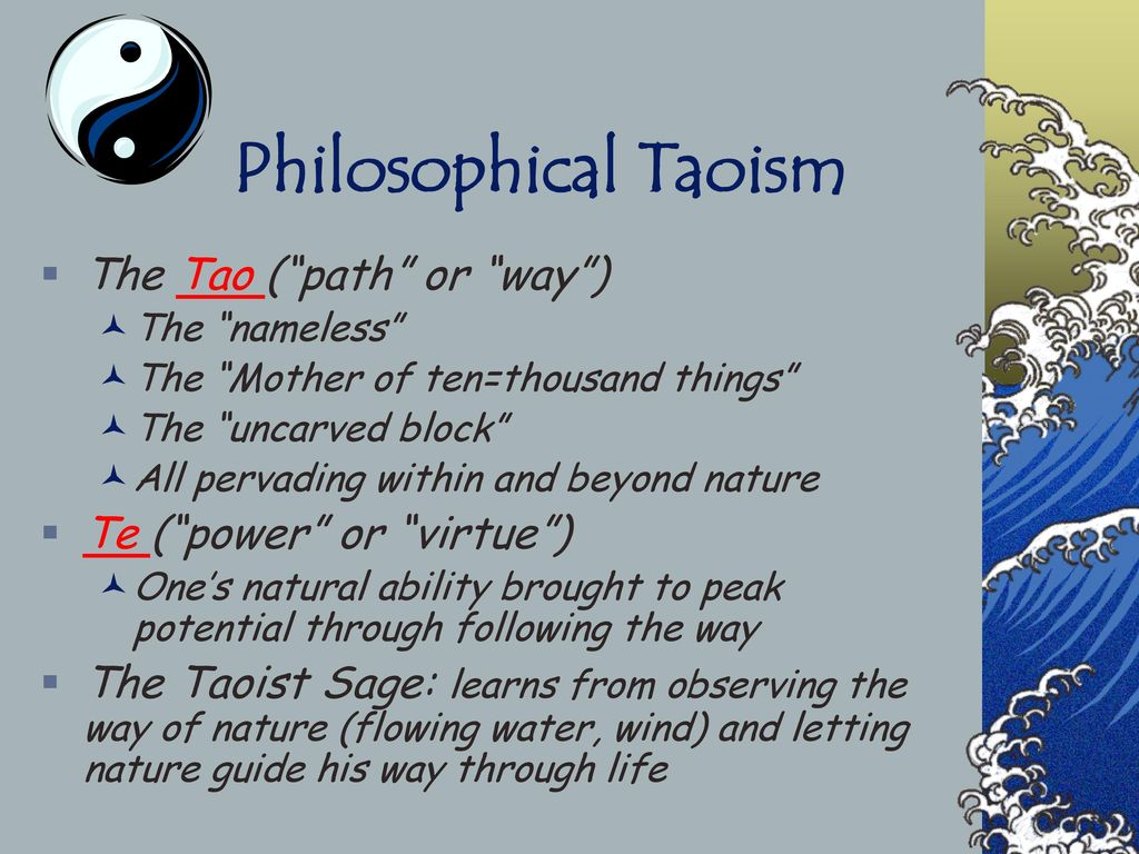 taoism the way of harmony with nature ppt download rh slideplayer com Kindle Fire User Guide Kindle Fire User Guide