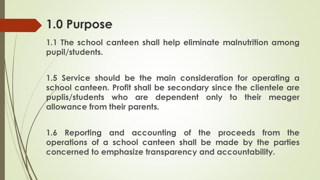 DepEd Order No 8 S Revised Implementing Guidelines On The