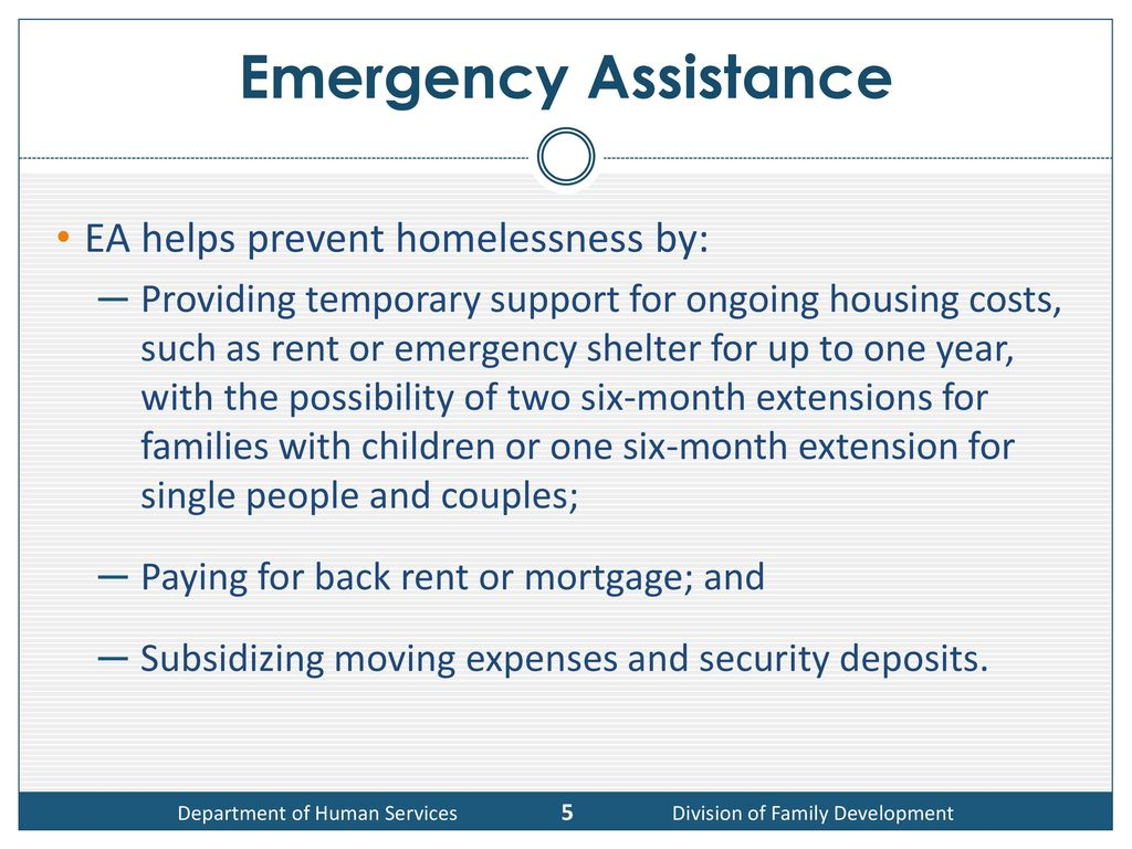 National Best Practices in Ending Homelessness - ppt download
