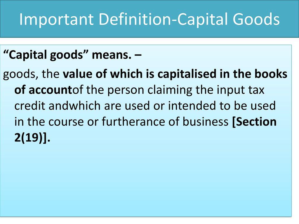 define furtherance