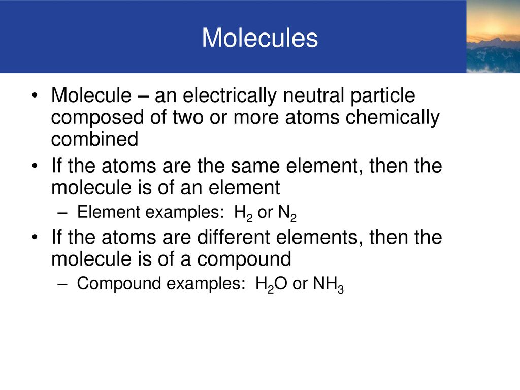 The smallest electrically neutral particle of a chemical element: composition, structure, properties