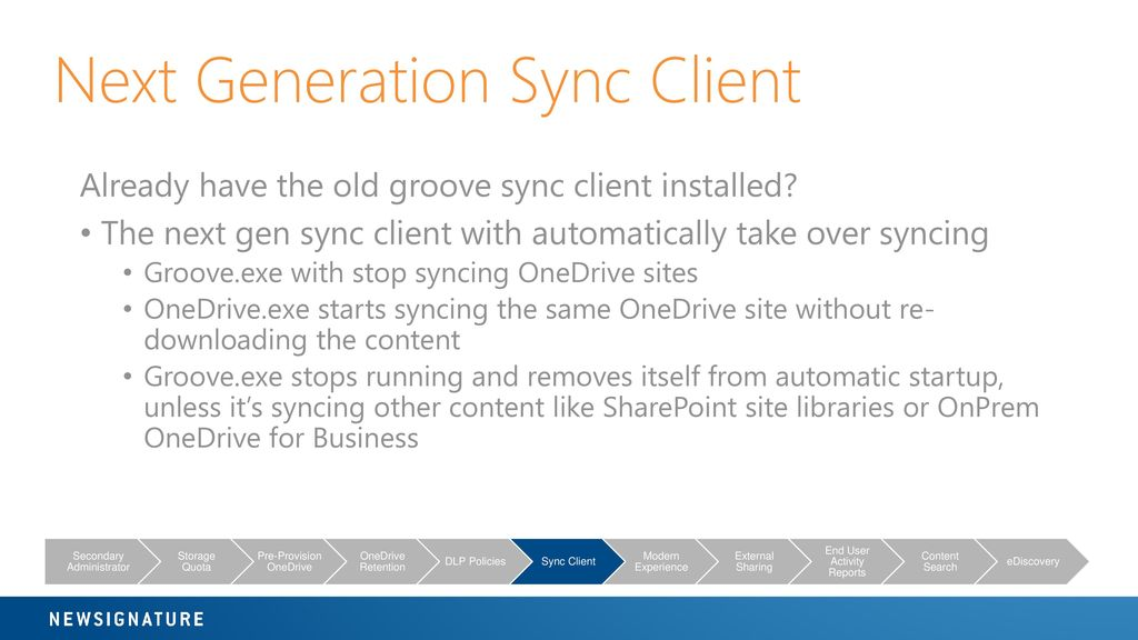Onedrive Next Gen Sync Client Download