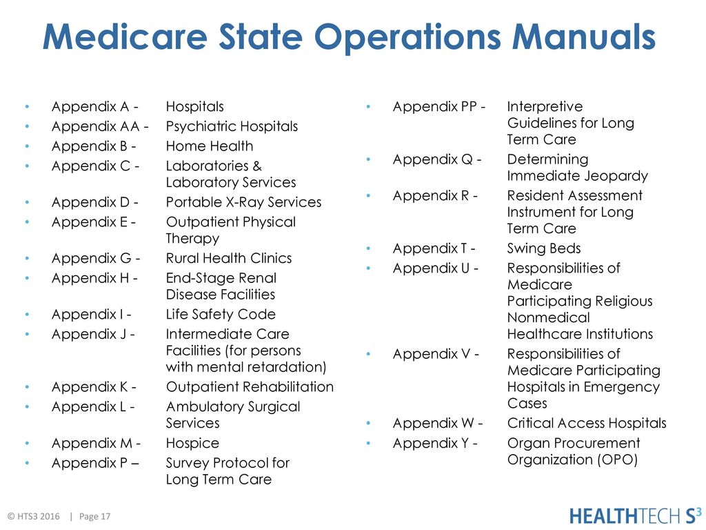state operations manual appendix l open source user manual u2022 rh dramatic varieties com cms state operations manual chapter 5 cms state operations manual
