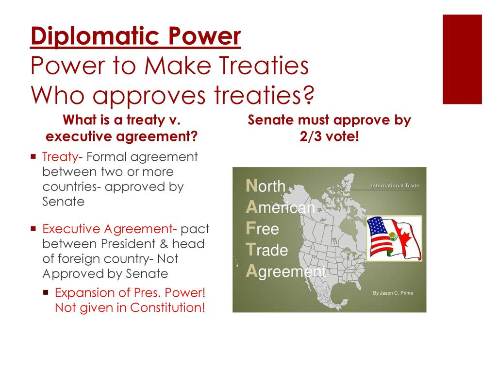 Chapters 14 The Growth Of Presidential Power Ppt Download