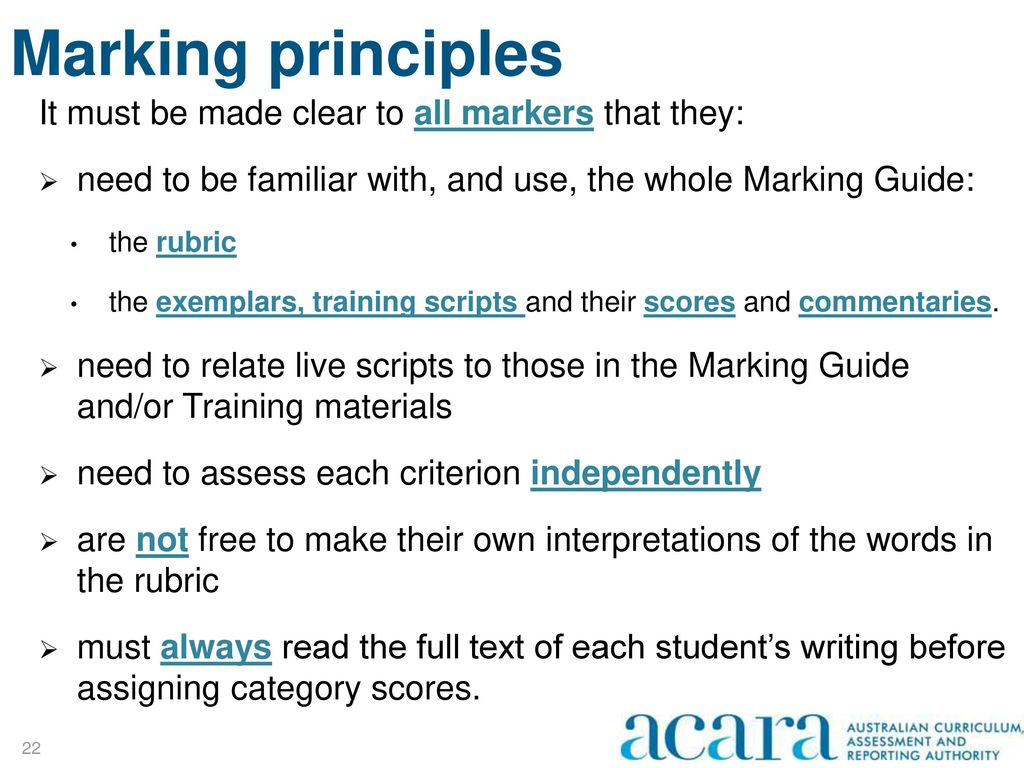 naplan 2015 writing marker training ppt download rh slideplayer com Persuasive Writing Anchor Chart Persuasive Writing Topics
