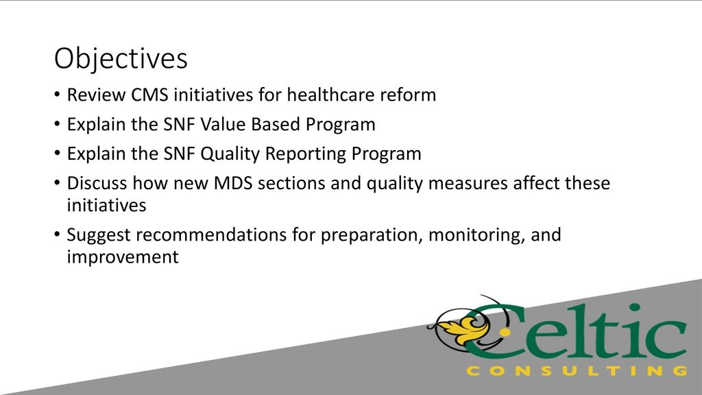 Shifting From PPS To Quality Value Ppt Download