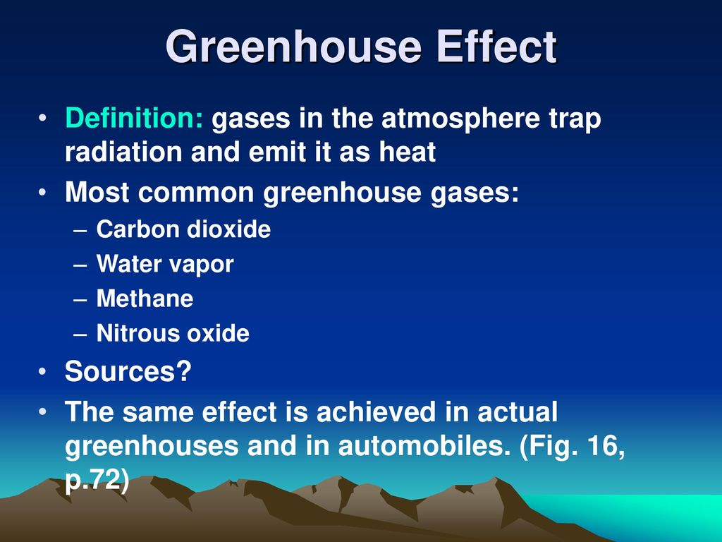 earth's layers and atmosphere layers - ppt download