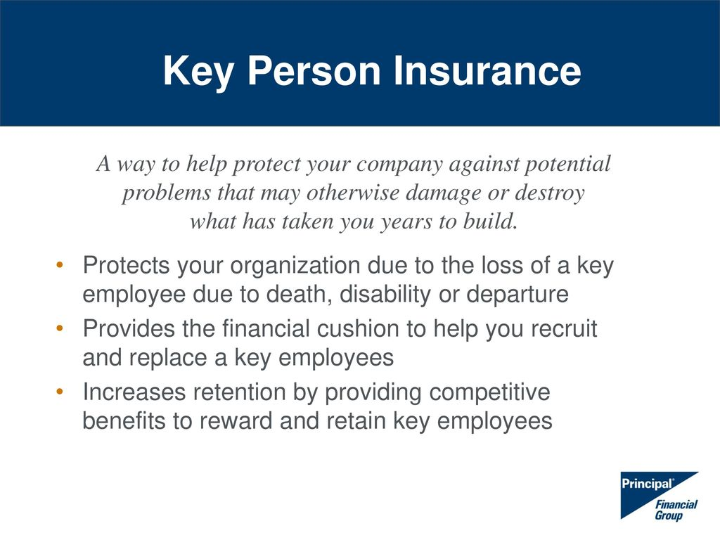 Insurance company CSG: feedback from employees and customers 46