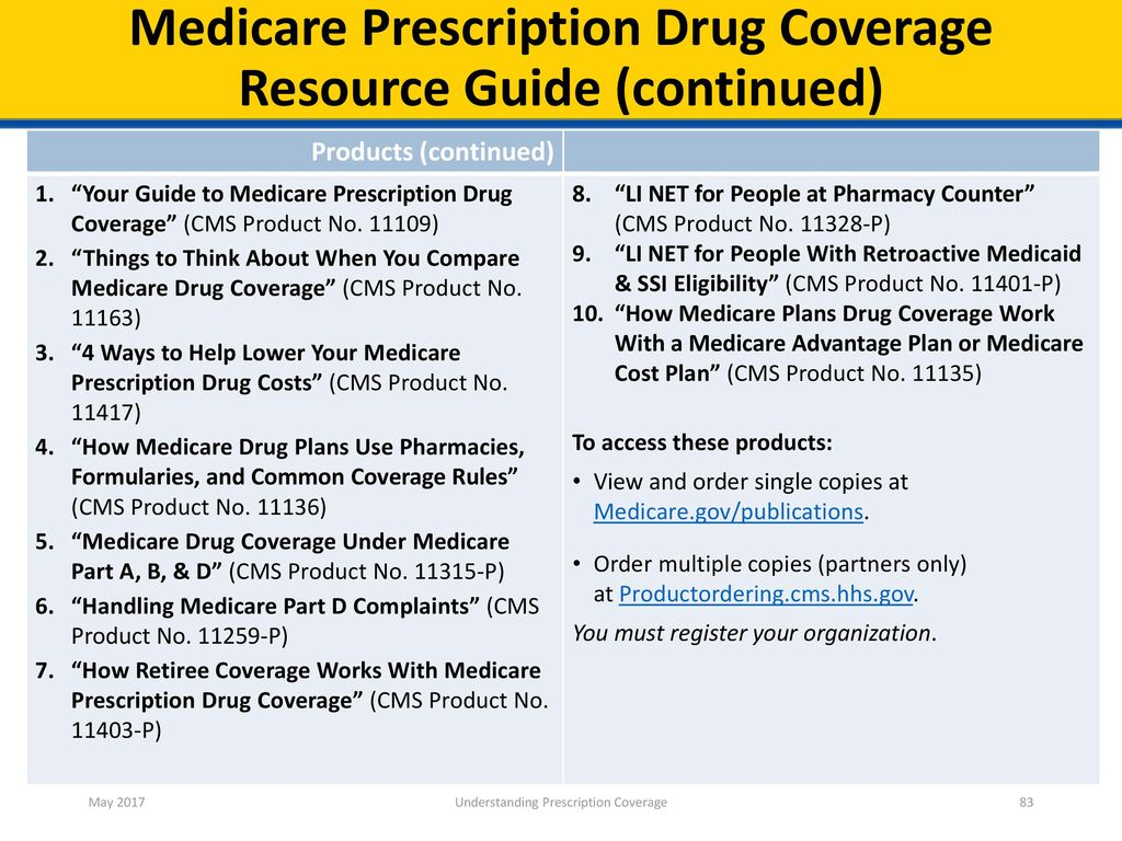 medicare drug plan d research paper apa style See the online 2012 apa style guide to  s  our look at recent and proposed changes to medicare prescription medicare drug plan d research paper apa style drug.