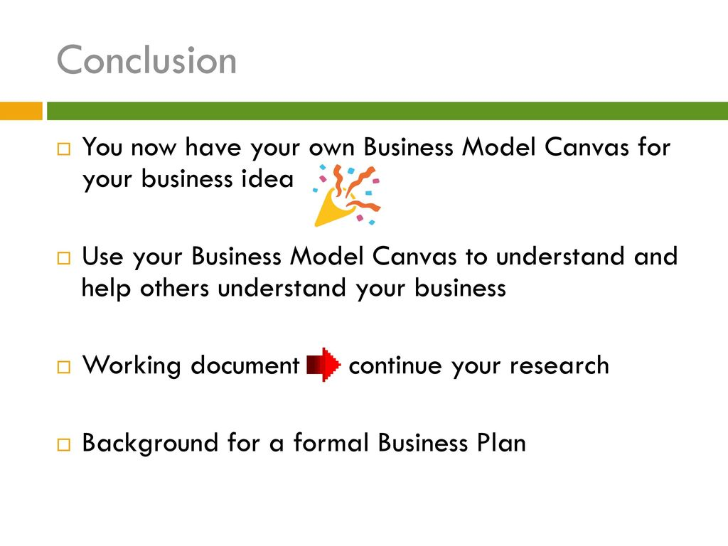 agenda introductions business model canvas start up financials ppt