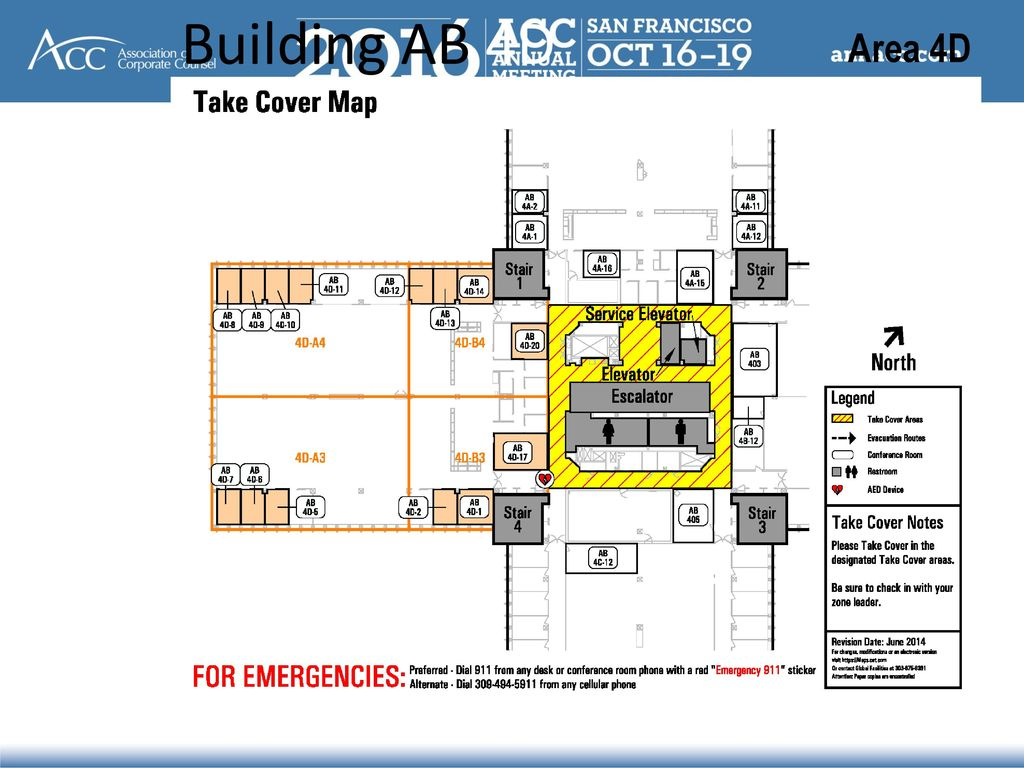Session 305 Congratulations On Your Corporate Transaction Now Deakins Lighting Diagram 44 Building Ab 4d Area