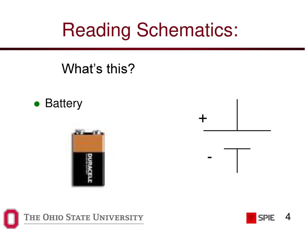 Flashlight Schematic Diagram Wiring Library Info Simple Led Torch Ppt Download 4 Reading