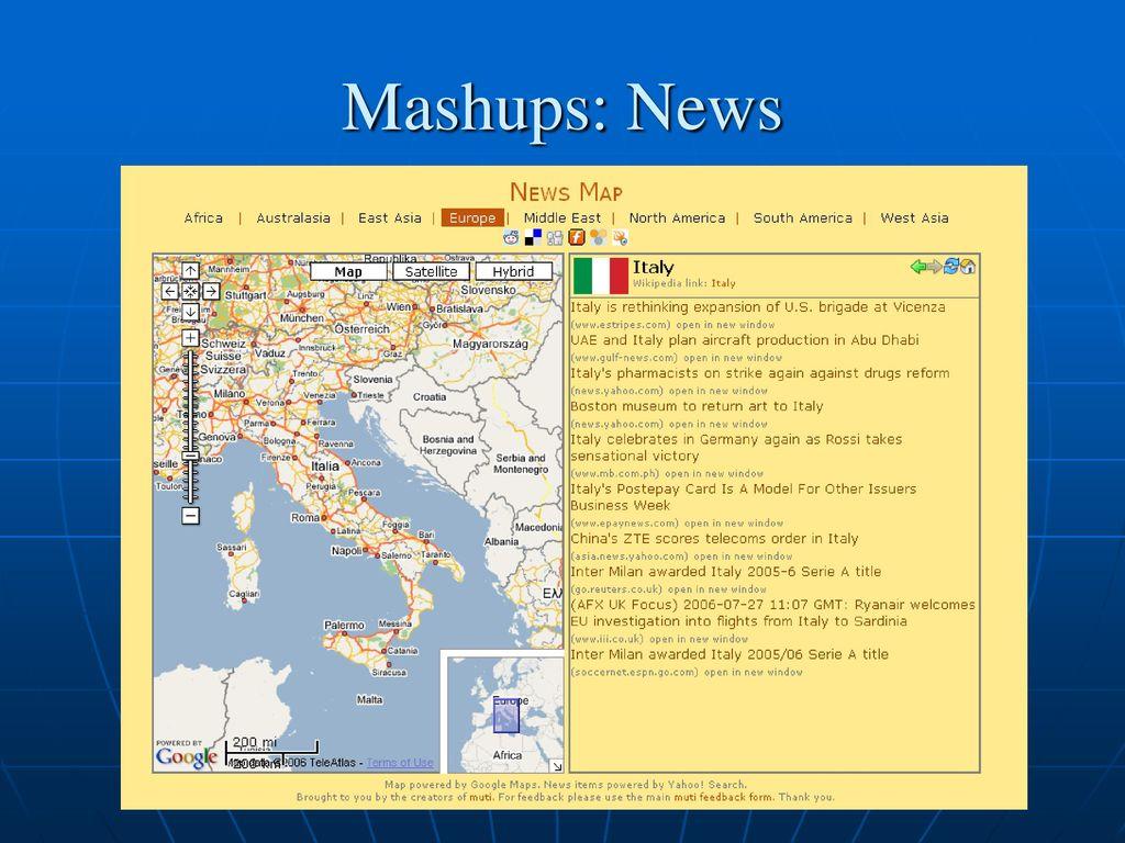 IMPLEMENTATION OF A WEB MAP SERVICE-BASED MUNIL GIS WEB SITE ... on ibm earth maps, bing earth maps, nasa earth maps, google earth maps,