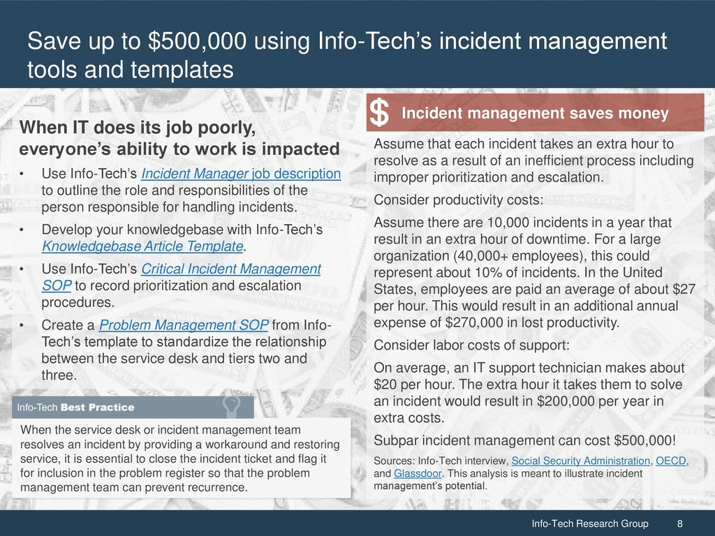 Incident And Problem Management  Ppt Download. Bankruptcy Attorneys Las Vegas. Attendance Record Template Boca Middle School. Assistance With Daily Living. What Is Knowledge Base Software. Erp Solutions Comparison Send Large Files Com. Does Low Testosterone Cause Ed. Ocean Beach Club Resort Va Beach. Licensed Plumber Los Angeles