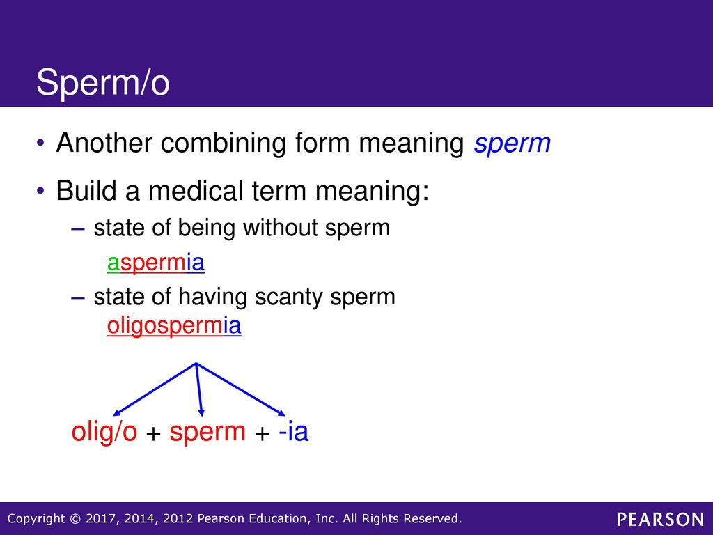 Medical Terminology Get Connected Ppt Download