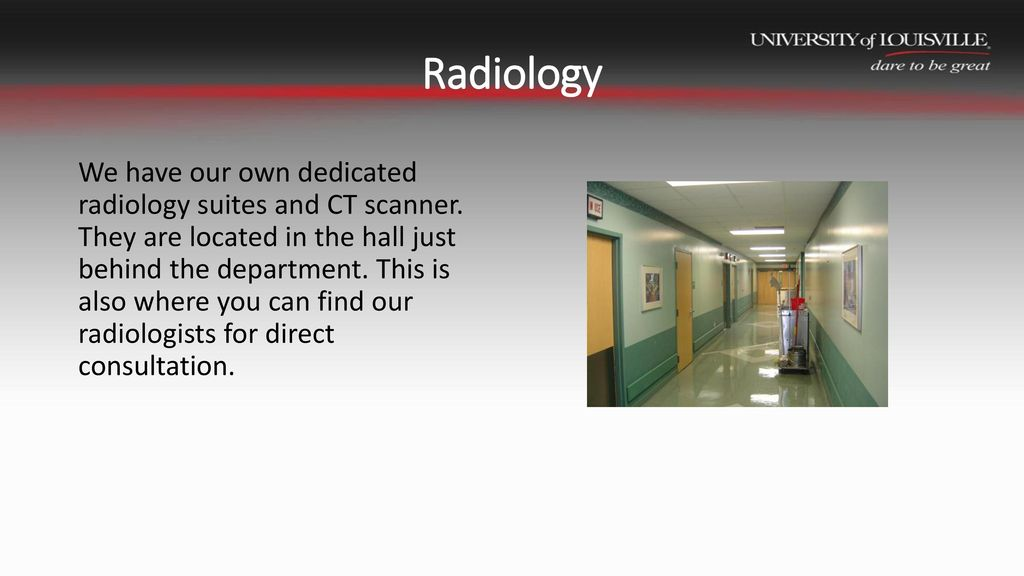 4th Year Medical Student Emergency Medicine Rotation - ppt download