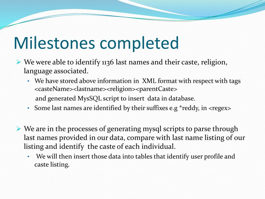 Social Networking sites and Indian caste system - ppt download