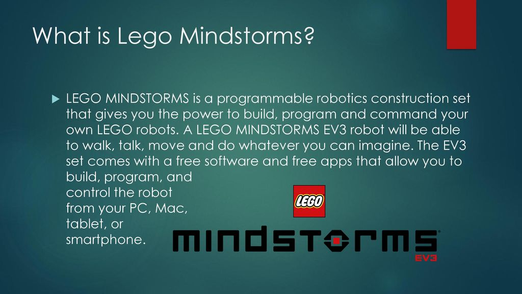 Lego Mindstorms EV3 Sumo Battle - ppt download