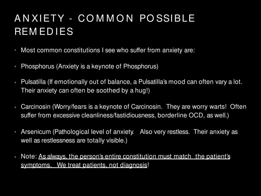 HOMEO PATHY  IN  THE  TREATMENT  OF  PSYCHIATRIC  AND