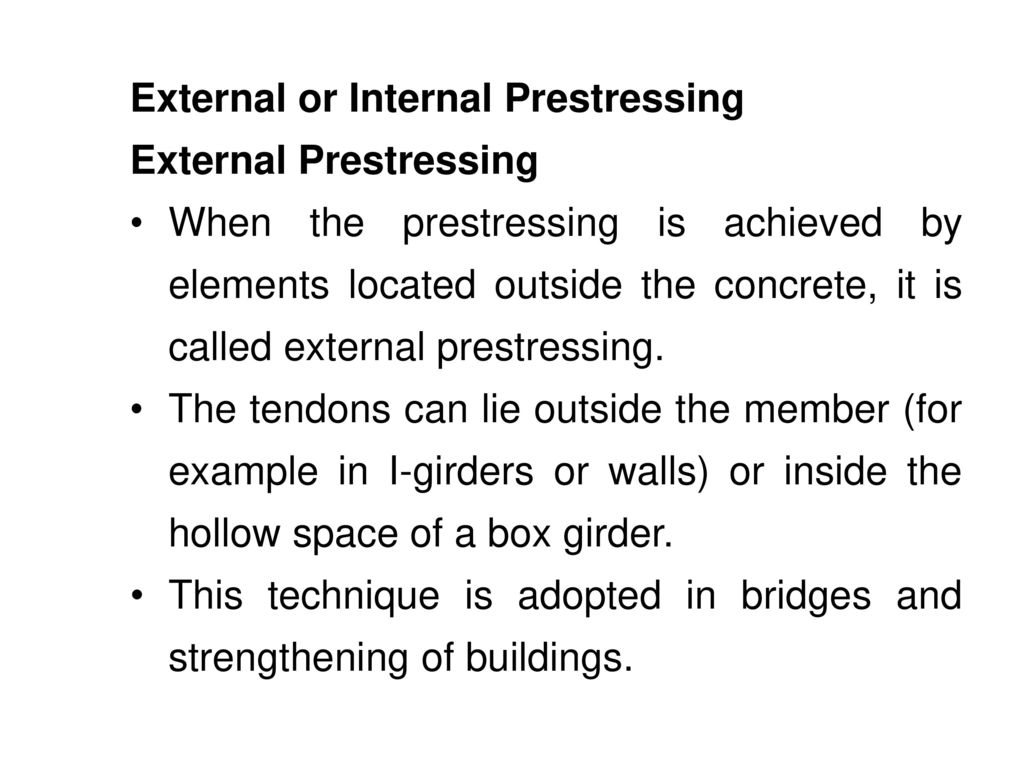 prestressed concrete structures pdf download