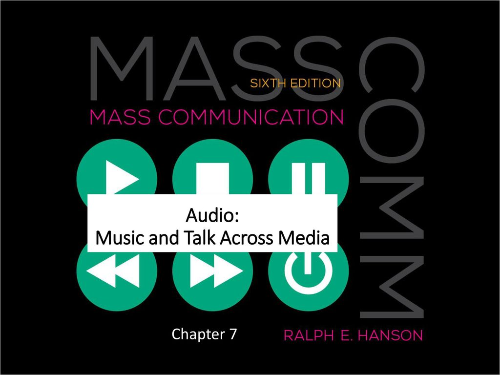 chapter 7 audio music and talk across america What does the bible really teach this bible study tool is designed to help you learn what the bible says on various topics, including why we suffer, what happens at death, how to have a happy family life, and more.