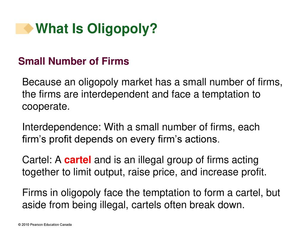 images We need to break the oligopoly that controls banking