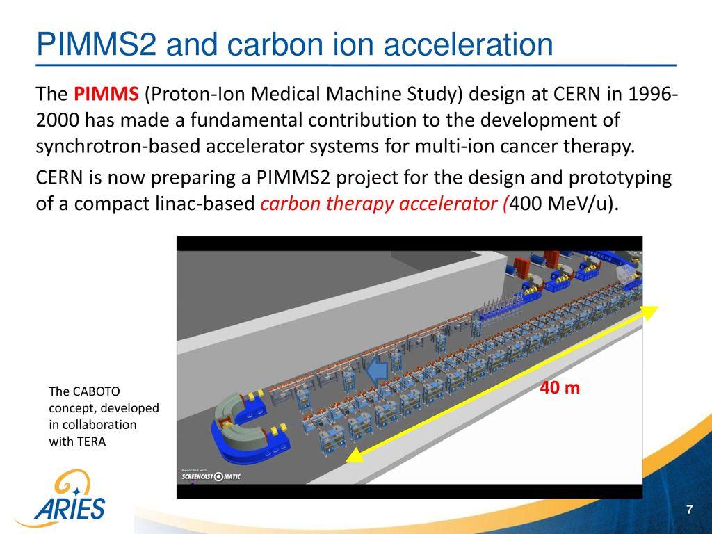 Resultado de imagen de Medical Machine Study (PIMMS).