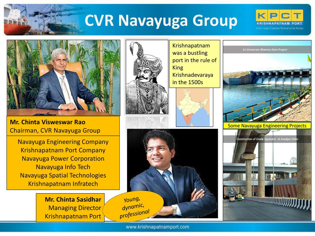 ap-news-it-raids-navayuga-group-companies-jhalak-t