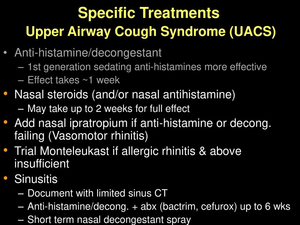 UPPER AIRWAY COUGH SYNDROME PDF