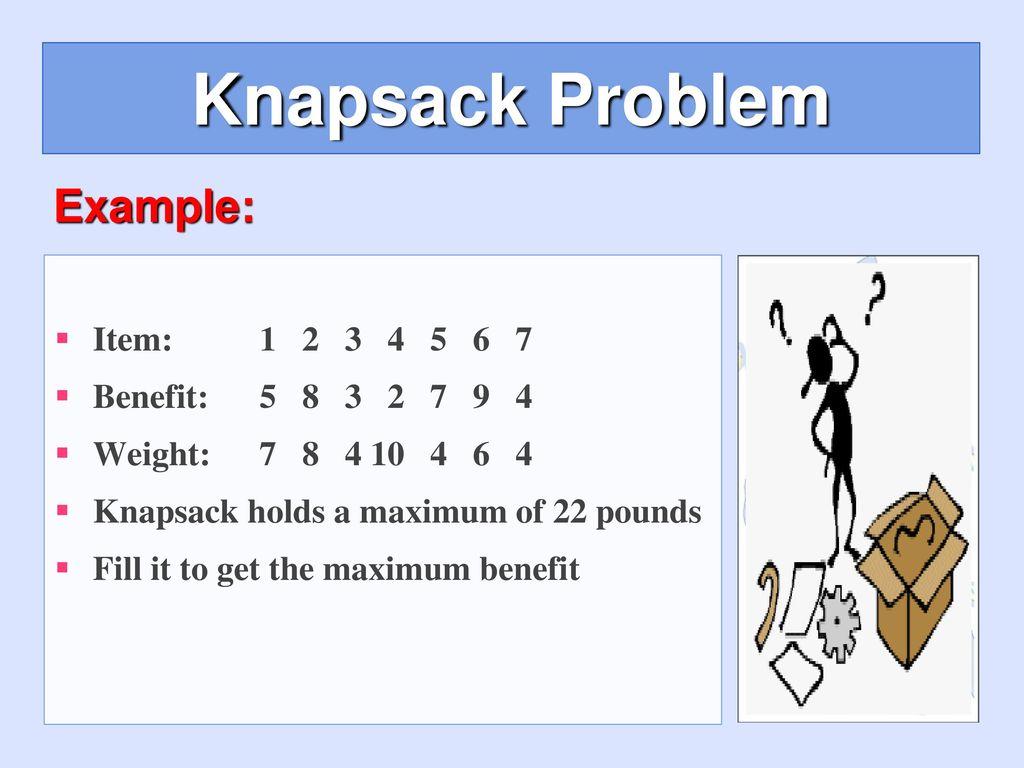Genetics problems worksheet simple monohybrid crosses a simple.