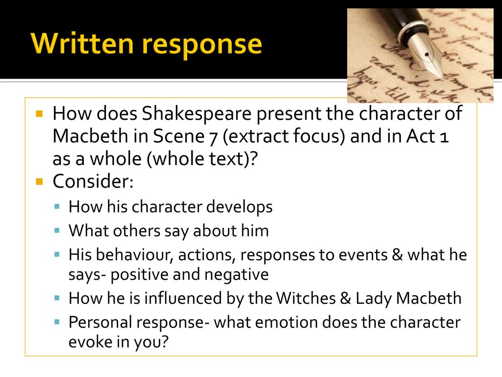 how does shakespeare present parent child relationships Chapter i - the relationship parent - child in renaissance and in while shakespeare used very different tools in the father-son relationships than he did in the in renaissance england, the relationship between parents and their children was very different than.