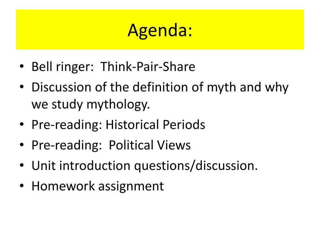 Definition of timeless Thoughts Agenda Slideplayer Edith Hamilton Mythology Timeless Tales Of Gods And Heroes Ppt