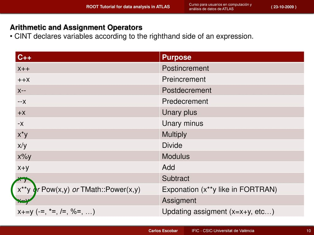 literature review on stress management pdf