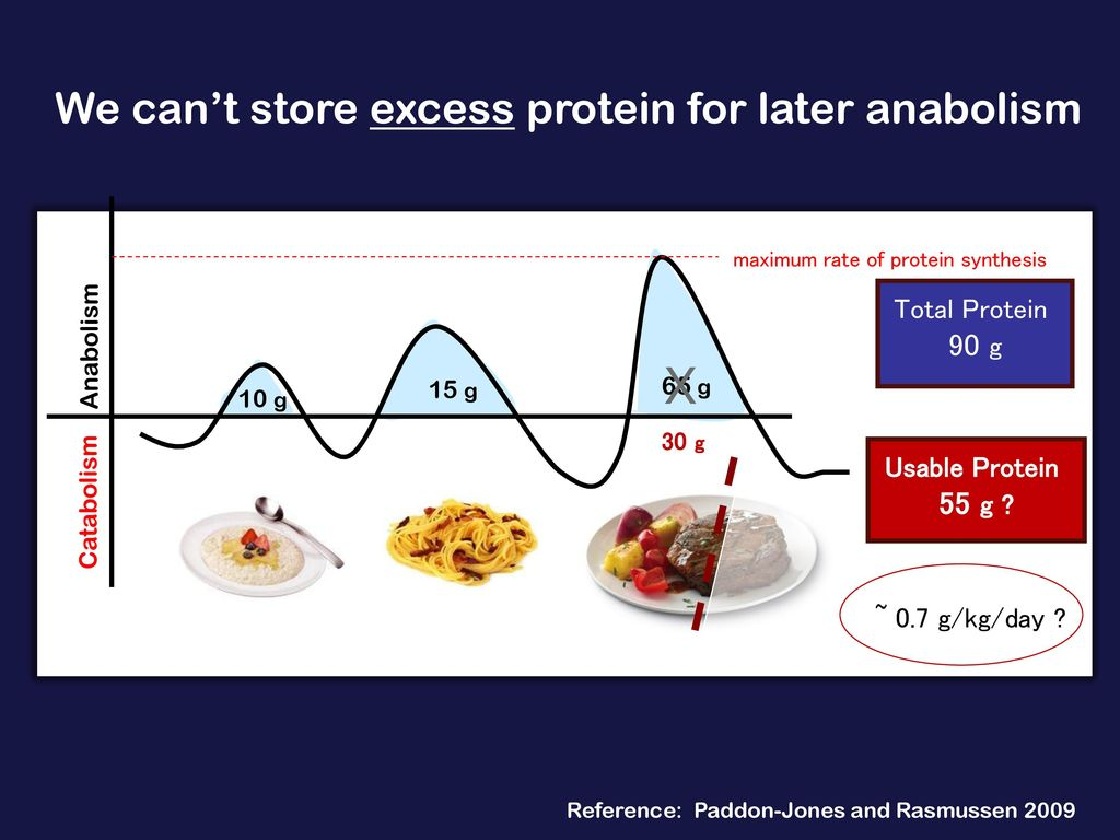 https://slideplayer.com/slide/11960410/68/images/18/We+can%E2%80%99t+store+excess+protein+for+later+anabolism.jpg