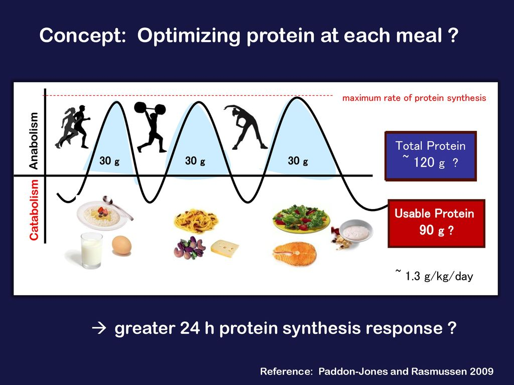 https://slideplayer.com/slide/11960410/68/images/19/Concept%3A+Optimizing+protein+at+each+meal.jpg