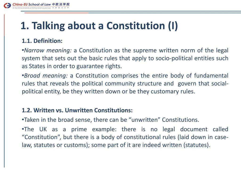 glossary of scottish legal terms lawbasics