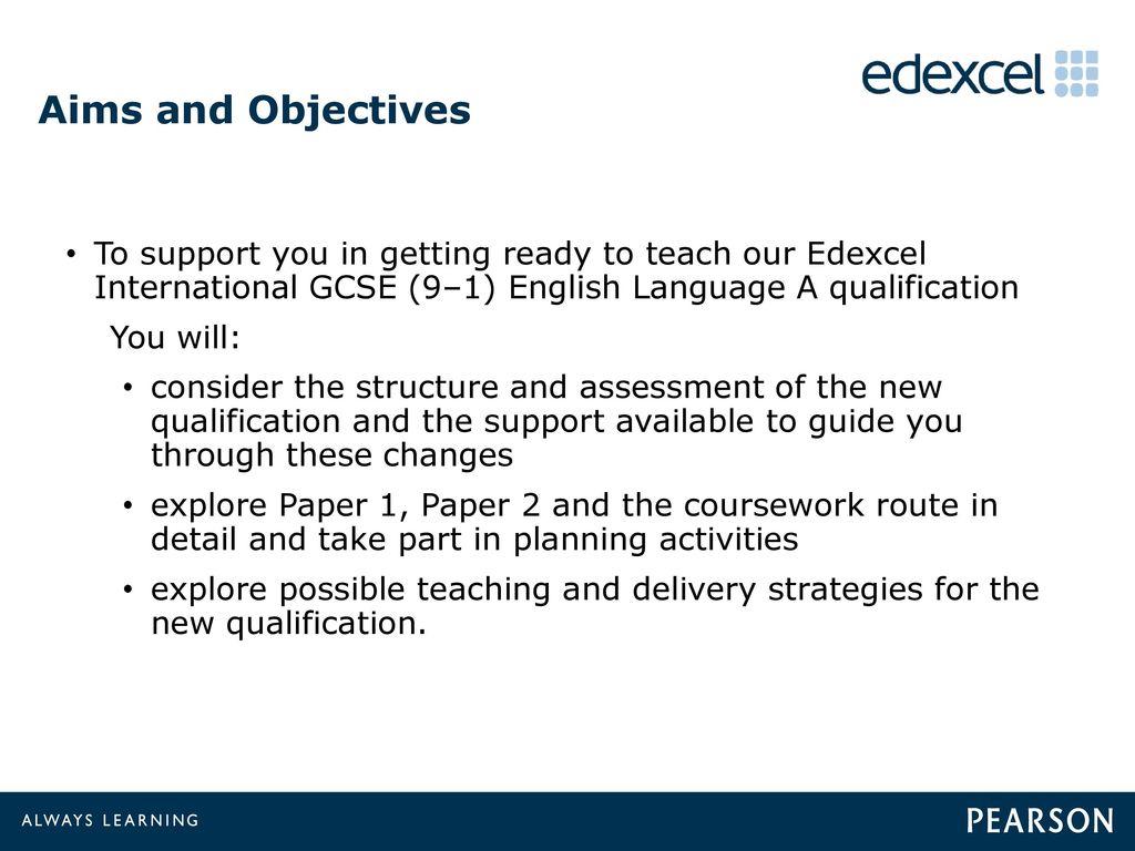 Dissertation help online uk application status