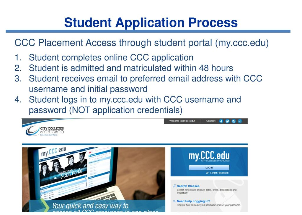 Agenda Early College Opportunities Early College Qualifications