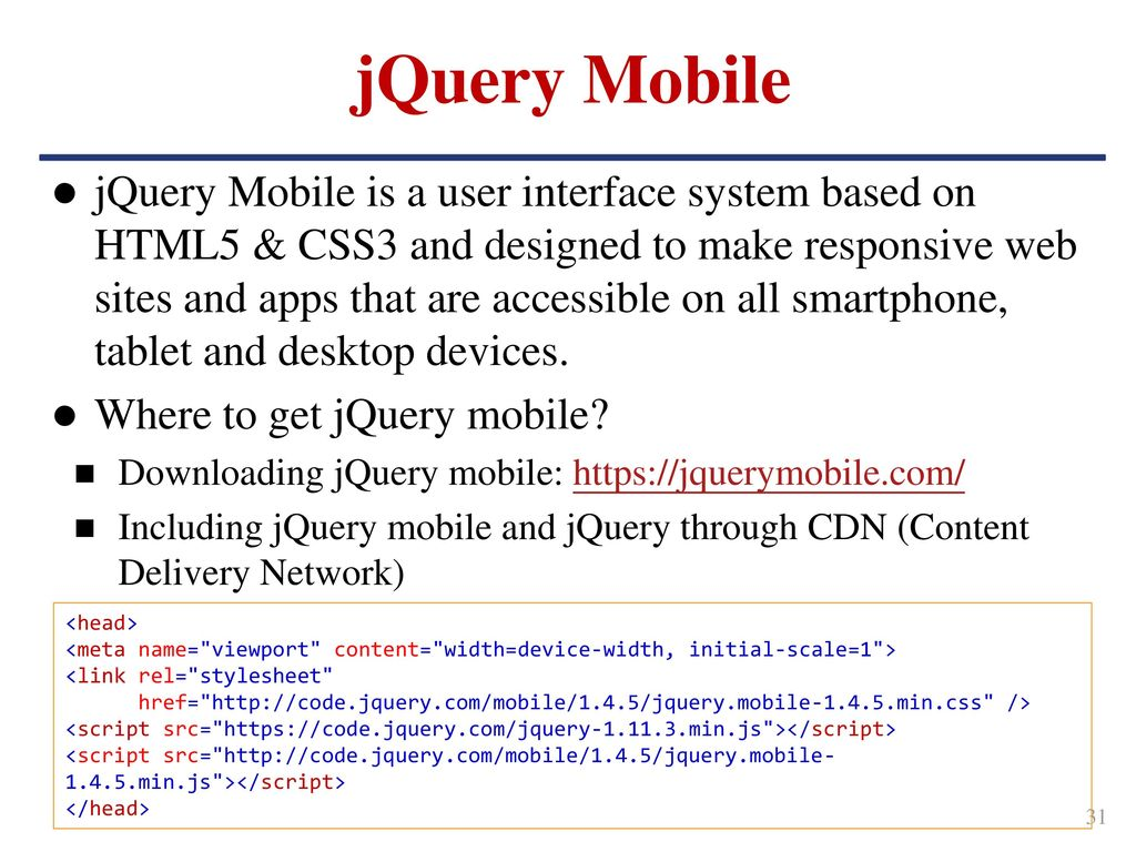 Outline Web Client and Server - ppt download